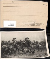 329705,Künstler Ak A. Le Dru Melles De Fermig 1793 Krieg Frankreich Geschichte Politi - Geschichte
