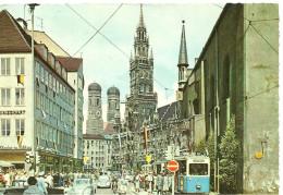 München - Non Classés