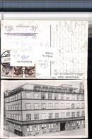 331000,Wien Margareten Gassergasse Orthopädisches Spital - Ohne Zuordnung