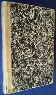 M#0R16 Zuccoli UFFICIALI, SOTTUFFICIALI, CAPORALI E SOLDATI...Rass.Int.Ed.1902/GUERRA - Libri