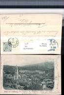 331160,Wien Liesing Gruß Aus Kalksburg Totale Kirche - Ohne Zuordnung