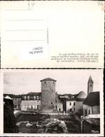 332967,Rhone-Alpes Loire Charlieu Eglise Abbatiale Benedictine De St-Fortunat Kirche - France