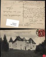 333938,Rhone-Alpes Loire St-Haon-le-Vieux Chateau De Valence Schloss - France