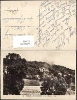 333922,Rhone-Alpes Loire Orsay-le-Guichet Le Coteau Partie - France