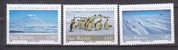 PGL AA0544 - SAN MARINO SAINT MARIN Unificato N°2198/200 ** - San Marino