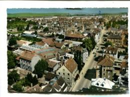 CP  -SCHILTIGHEIM (67) ROUTE DE BRUMATH - Schiltigheim