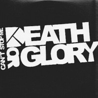 DEATH OR GLORY - Can't Stop Me - CD - STREET PUNK - Punk
