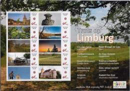 Bezienswaardigheden Limburg - Privées & Locales
