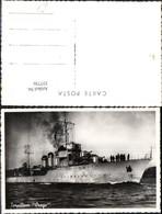 337736,Foto Ak Schiff Kriegsschiff Marine Torpilleur Orage - Krieg