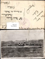 337782,Schiff Kriegsschiff Marine Torpilleur Boulonnais 99 - Krieg
