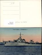 337753,Schiff Kriegsschiff Marine Contre-Torpilleur L Indomptable - Krieg