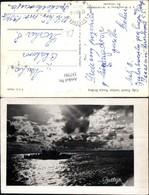 337781,Foto Ak Schiff Kriegsschiff Marine Caly Narod Buduje Swoja Stolice - Krieg