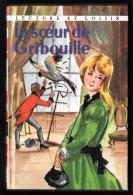 LECTURE ET LOISIR N°39 : La Soeur De Gribouille //Comtesse De Ségur - 1962 - Bücher, Zeitschriften, Comics