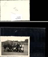 339773,Foto Sport Fussball Gruppenbild Fussballer Männer - Fussball
