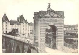 82 - Montauban - Pas Une Carte Postale - Montauban