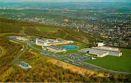 Etats-Unis - Pennsylvania - On A Magnificent Mountaintop Site - Overlookink The Lehigh Valley And The Bethlehem - état - Etats-Unis