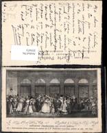 355473,Künstler Ak L. P. Debucourt Estampes Francaises Du XVIII Siecle Geschichte - Geschichte