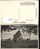 351709,Victoria Melbourne The Shrine Of Remembrance Kriegerdenkmal - Ansichtskarten