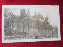 Dulwich  College - Surrey