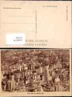 351922,Buenos Aires Panorama Teilansicht - Argentinien