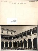 351926,Salvador Bahia Convento De S. Francisco Kloster Arkaden - Brasilien