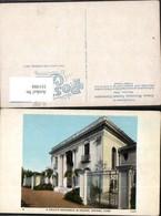 351988,Kuba Cuba Havana Private Residence In Vedado Gebäude - Sonstige