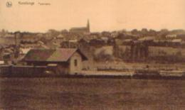 HAVELANGE « Panorama » - Nels