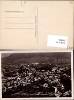 359006,Rhone-Alpes Savoie St-Jean-de-Maurienne Vue Generale Totale - France