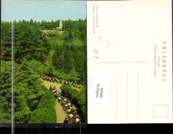 360654,China Yuhuatai Martyrs Park Prozession - China