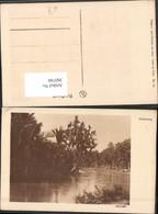 360740,Indonesia Bogor Buitenzorg Fluss - Indonesien