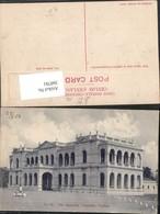 360781,Sri Lanka Ceylon Colombo The Museum Gebäude - Sri Lanka (Ceylon)