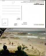 360909,Africa South Africa Hermanus Holiday Paradise Strand Küste - Südafrika