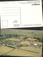 360848,Africa South Africa Esselen Park Training College Of The S.A. Transport Servic - Südafrika