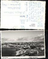 360877,Africa Angola Luanda Vista Parcial Totale - Ohne Zuordnung