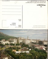 360857,Africa South Africa Cape Town Kapstadt Groote Schuur Hospital Krankenhaus - Südafrika