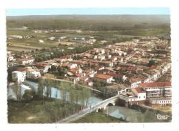 Grenade-sur-Garonne-Vue Générale --(B.3198) - France