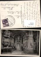 367235,Maria Taferl Wallfahrtskirche Kirche Innenansicht Kanzel - Autriche