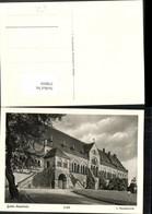 370059,Goslar Kaiserhaus - Germania