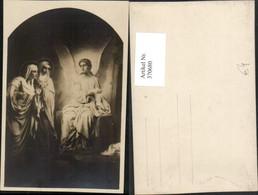 370680,Religion Nonnen Engel - Engel