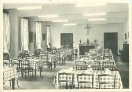 CPM - HOEPERTINGEN - St Maria Instituut - Eetzaal - Borgloon