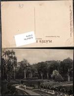 374976,Ceylon Sri Lanka Kandy Peradeniya Gardens Garten - Sri Lanka (Ceylon)
