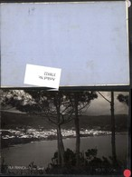 378922,Portugal Vila Franca Do Campo Vista Geral Totale - Postcards
