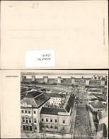 378911,Serbia Semendria Smederevo Teilansicht Gebäude Türme - Serbien