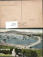 379438,Gibraltar Neutral Ground Hafen Boote - Gibraltar