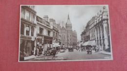 United Kingdom > England> Devon > Plymouth  Bedford Street    Ref  2279 - Plymouth