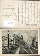 387177,Serbia Beograd Belgrad Terazije Hotel Balkan - Serbien