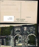 390023,Great Britain Gibraltar Southport Gates Tore Pub Puger & Co 4868 - Gibraltar