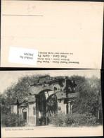 390399,India Lucknow Lakhnau Bailey Guard Gate Tor - Indien