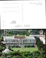 390404,China Shanghai Childrens Palace Kinderpalast - China