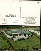 390576,Jamaica Montego Bay Ironshore Golf And Country Club Estates Haus - Ansichtskarten